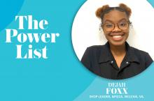 Dejah-Foxx-shop-leader-and-pizza-McLean-Va.jpg