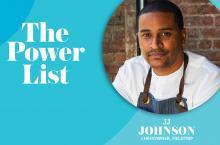 JJ-Johnson-chef-founder-Fieldtrip.jpg