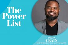 Jason-Crain-chief-revenue-officer-Slutty-Vegan-ATL.jpg