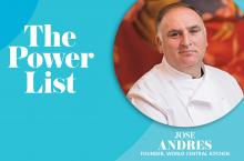 Jose-Andres-founder-World-Central Kitchen.jpg