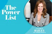 Lauren-Bailey-CEO-Upward-Projects.jpg