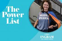 Lisa-Ingram-CEO-White-Castle.jpg