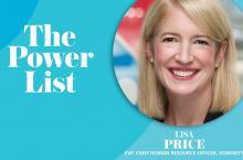 Lisa-Price-EVP-chief-human-resource-officer-Dominos.jpg