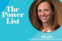 Lucy-Brady-chief-digital-customer-engagement-officer-McDonalds.jpg