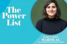 Marguerite-Mariscal-CEO-Momofuku-Restaurant-Group.jpg