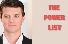 Matt-Maloney-NRN-Powerlist-Promo.jpg