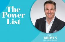 Paul-Brown-CEO-Inspire-Brands.jpg