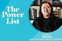 Serena-Wong-operations-manager-Momofuku-Restaurant-Group.jpg
