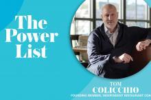 Tom-Colicchio-founding-member-Independent-Restaurant-Coalition.jpg