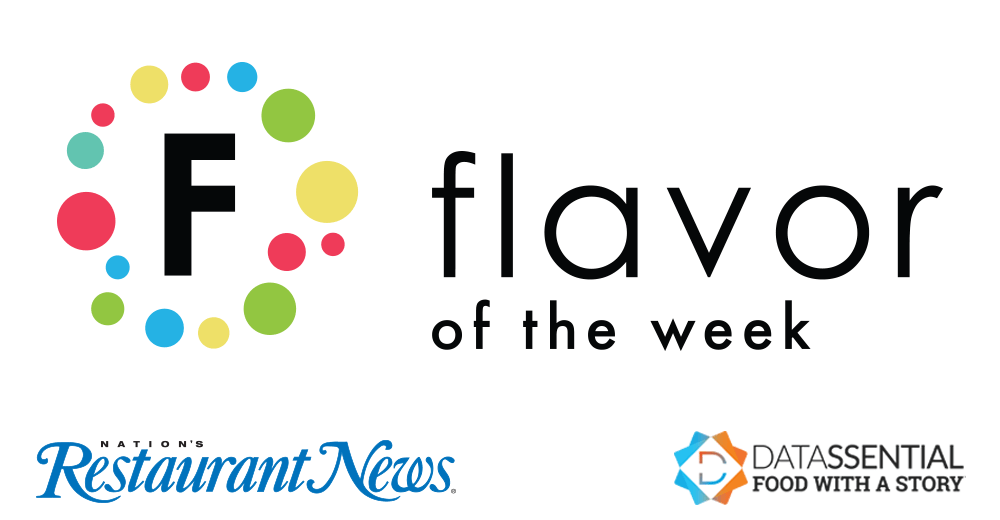 Flavor of the Week: Peach iced tea brings interest to classic drink