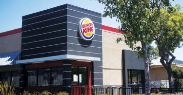Burger-King-Q3-RBI-Earnings.jpg