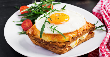 Croque-madame-sandwich-flavor-of-the-week.png