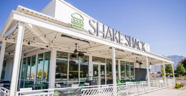 Shake-Shack.jpg