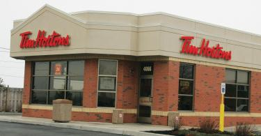 tim-hortons-beyond-meat-offering.jpg