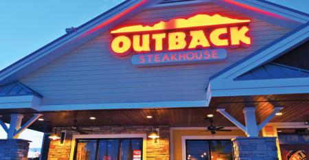 Bloomin-Outback-Steakhouse-Parent-Jana-Board-seats.jpg