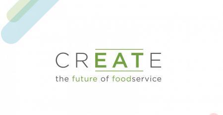 CREATE-branding-NRN.jpeg