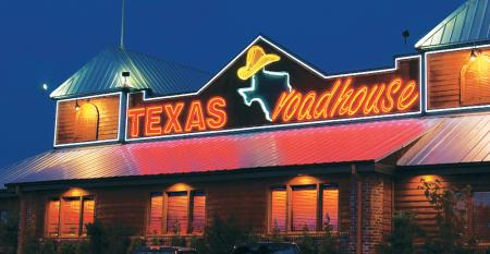 Texas Roadhouse.jpg