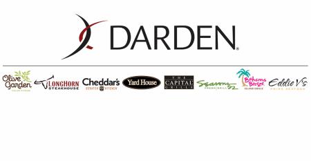 darden-olive-garden-longhorn-steakhouse.png