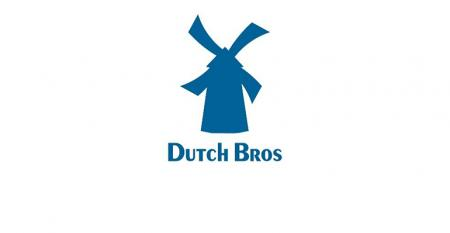 dutch-bros-coffee-chief-marketing-officer.jpg