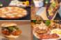 Menu Tracker: New items from Blaze Pizza, Burger King, Velvet Taco