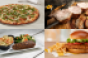 Menu Tracker: New items from McDonald's, Fuddruckers, Pie Five