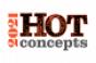 2021_HotConcepts_1920x1080.png