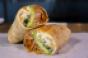 Beyond-Breakfast-Burrito_4021_orig.png