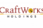 CraftWorks_2019_CraftWorks_Holdings_logo_RGB_0.png