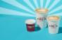 Pret Coffee Subscription