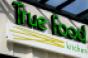 True Food_Signage.png