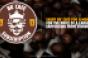 bk-cafe_$ubscription_KV-BEANS_BKcafe-logo_copyA_FINAL03.png