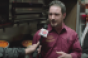 burger-king-chicken-parmesan-little-italy-youtube-promo.png