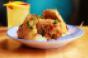 capheda-fried-chicken-wings.png