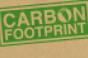 carbonfootprintstencil.png
