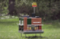 mchive-mcdonalds-sweden-youtube-promo.png