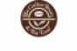 the-coffee-bean-logo.png