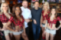 twin-peaks-irving-texas-promo-ron-ruggless.png