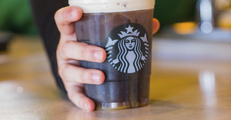 Starbucks revamps customer rewards