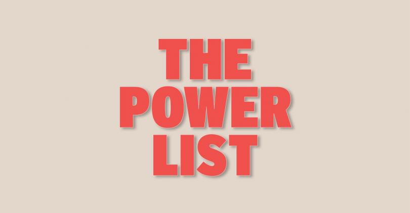 power_list_gallery slide.jpg
