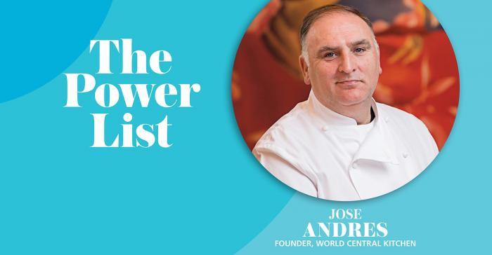 Jose-Andres-founder-World-Central Kitchen.jpg