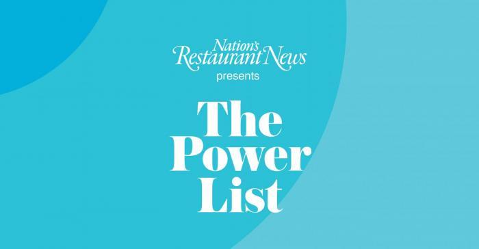 nrn-2021-power-list.jpg