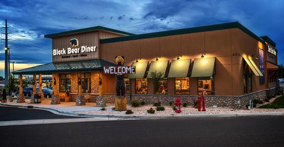 Black-Bear-Diner-Exterior.jpg