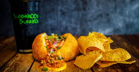 Bubbakoo's Burritos- sampler.jpg