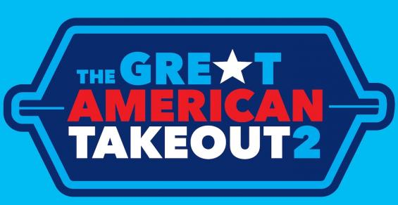 Great-American-Takeout-2-Tuesday.jpg