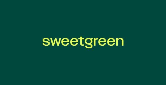sweetgreen-IPO.jpg