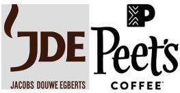 JDE-Peets-Logos 1_0_0.jpg