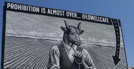 LOWELL_CAFE_BILLBOARD104.jpeg