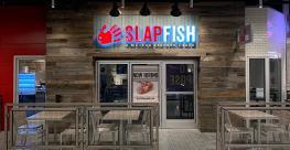 Slapfish investment