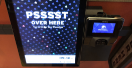 Taco_Bell_Kiosk_in_Dallas.png