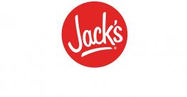 jackslogo770.png